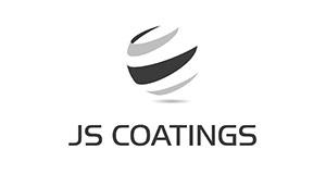 JS Coatings Logo